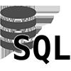 SQL och relationsdatabaser för testare
