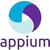 Testa webbsidor på mobila enheter med Appium