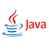 Objektorienterad programmering med Java för testare