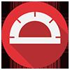 Testa angular applikationer med Protractor