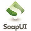 Testautomatisering med SoapUI